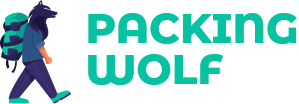 PackingWolf