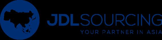 jdlsourcing logo