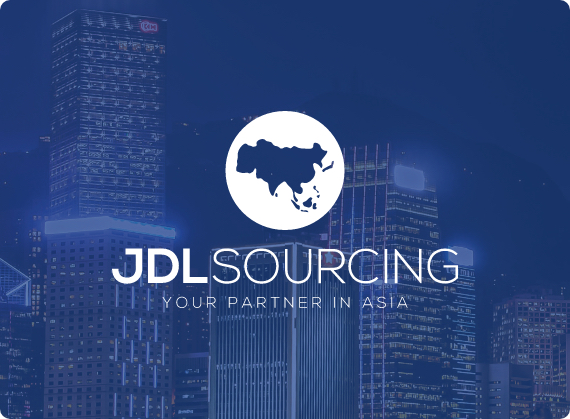 jdlsourcing
